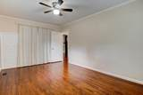 5516 Briercliff Rd - Photo 10
