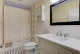 5516 Briercliff Rd - Photo 11