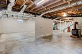 5516 Briercliff Rd - Photo 13