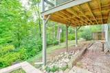 5516 Briercliff Rd - Photo 15