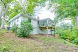 5516 Briercliff Rd - Photo 17