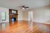 5516 Briercliff Rd - Photo 2