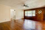 5516 Briercliff Rd - Photo 3