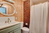 5516 Briercliff Rd - Photo 5