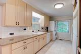 5516 Briercliff Rd - Photo 6