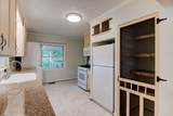 5516 Briercliff Rd - Photo 7