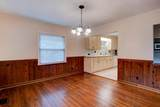 5516 Briercliff Rd - Photo 8
