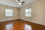 5516 Briercliff Rd - Photo 9