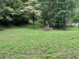 1294 Rafter Rd - Photo 3