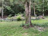 1294 Rafter Rd - Photo 6