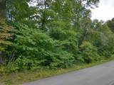 Fred Tollett Rd - Photo 1
