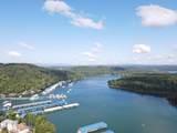 502 Round Lake Circle - Photo 7