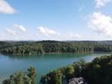 502 Round Lake Circle - Photo 9