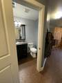925 Ford Rd - Photo 14