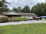 925 Ford Rd - Photo 2