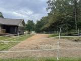 925 Ford Rd - Photo 24