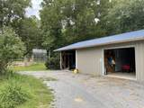 925 Ford Rd - Photo 25
