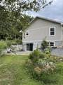 925 Ford Rd - Photo 30