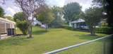 208 Haywood Ave - Photo 18