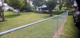 208 Haywood Ave - Photo 19