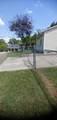 208 Haywood Ave - Photo 20