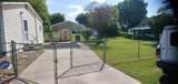 208 Haywood Ave - Photo 23