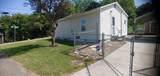 208 Haywood Ave - Photo 3