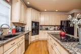 175 Valley View - Photo 10