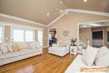 175 Valley View - Photo 9