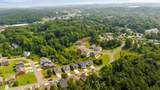 186 Courtland Crest Drive - Photo 4
