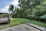 242 Sycamore Drive - Photo 24