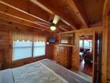 2412 Breezey Ridge Drive - Photo 11