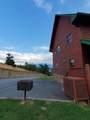 2412 Breezey Ridge Drive - Photo 28