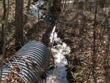 204.54ac Rock Creek Rd - Photo 18