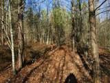 204.54ac Rock Creek Rd - Photo 22