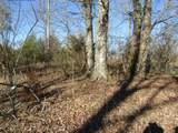 204.54ac Rock Creek Rd - Photo 8