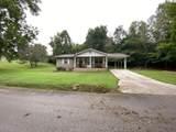 2787 Helenwood Loop Rd - Photo 2