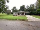 2787 Helenwood Loop Rd - Photo 3