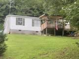 256 County Road 267 - Photo 1