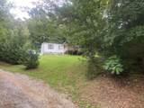 256 County Road 267 - Photo 24