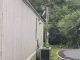 256 County Road 267 - Photo 28
