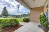 7606 Stonewood Creek Phase 2 Drive - Photo 22