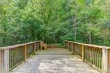 7606 Stonewood Creek Phase 2 Drive - Photo 28
