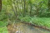7606 Stonewood Creek Phase 2 Drive - Photo 29