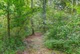 7606 Stonewood Creek Phase 2 Drive - Photo 30
