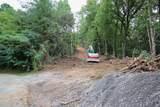 1567 Oldham Springs Way - Photo 14