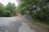 1567 Oldham Springs Way - Photo 15