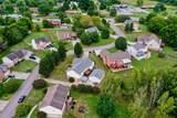 1854 Ridge Creek Lane - Photo 36