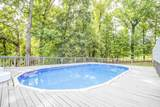 4614 Willowdale Drive - Photo 30