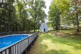 4614 Willowdale Drive - Photo 35